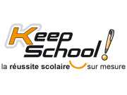 Détails : KeepSchool