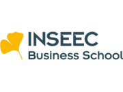 Détails : INSEEC Business School – Ecole de commerce et Management